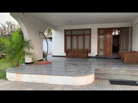 Independent House Sale In Hyderabad