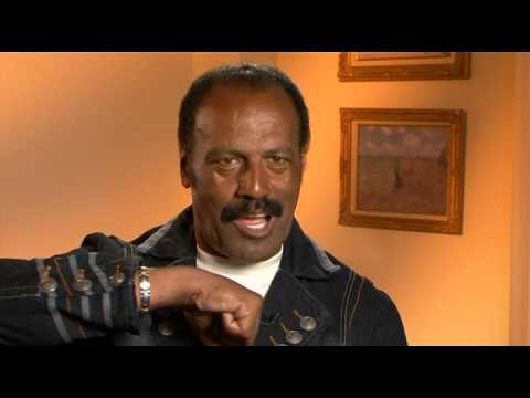 A Conversation with Fred Williamson