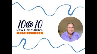 10@10 - 28/07 - Ray Lowe