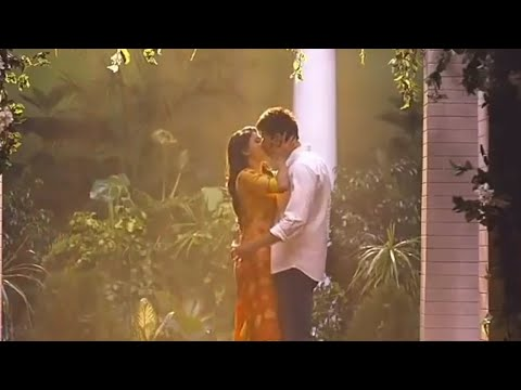  kiss Scene Status Video  Samantha And Mahesh Babu Best Whatsapp Status Video  Status Scene  