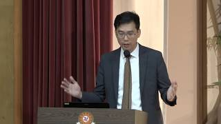 Publication Date: 2018-09-04 | Video Title: 2018-09-03 佛教茂峰法師紀念中學 2018-201