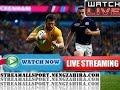 La Rochelle vs Lyon Rugby Union Top 14 Live Stream