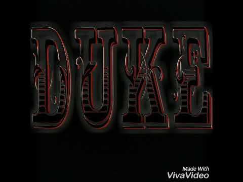 December 16th (Duke)