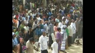 Video Mbwira Ibyo Ushaka - Richard Nick Ngendahayo download MP3, 3GP, MP4, WEBM, AVI, FLV November 2018