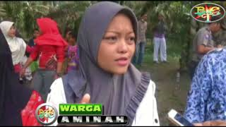 Download Video SAT POL PP BAKAR BANTAL DAN KASUR MP3 3GP MP4