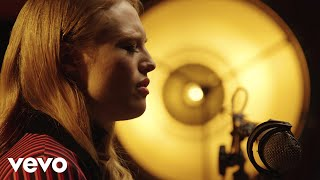 Freya Ridings - Lost Without You (1 Mic 1 Take) Video