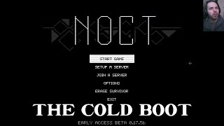 Noct (PC beta) [The Cold Boot]