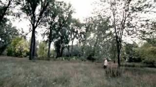 Royal Wood - Juliet