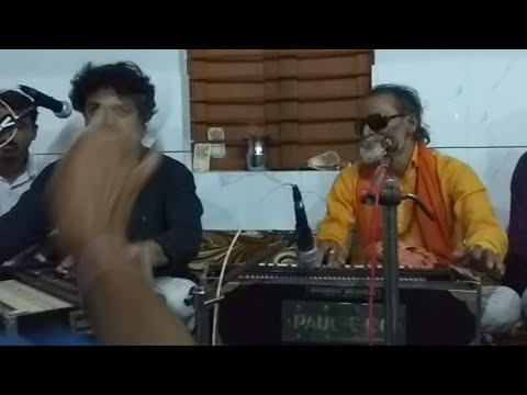 Laxman Barot & munna bapu Live Santvani Amdavad