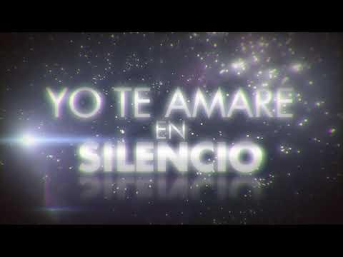 Joy - Este Fuego (de la Telenovela Fuego Ardiente) [Lyric Video]