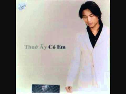 Dan Nguyen - Thuo Ay Co Em.wmv
