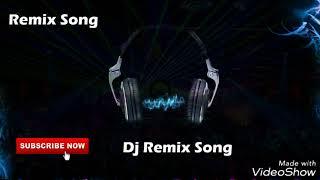 Video Satrangi Tharo Lahriyo New Fagan Latest Song (DJ Mix Dance 3D Bass High Volume) DJ Aakash.mp3 download MP3, 3GP, MP4, WEBM, AVI, FLV Agustus 2018