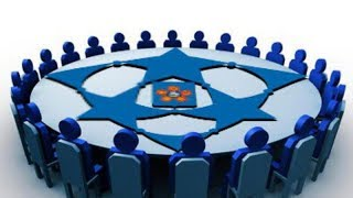 Собрание 5 июня