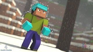 видео игры майнкрафт бесплатно строить дома без зомби