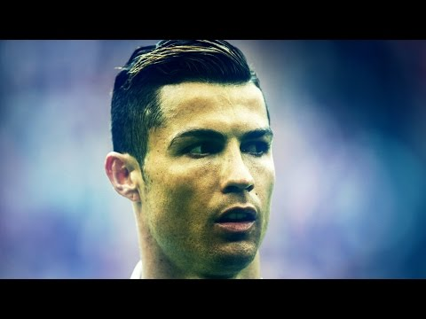 Cristiano Ronaldo ► Baby Don't Lie | Skills & Goals | 2017 HD