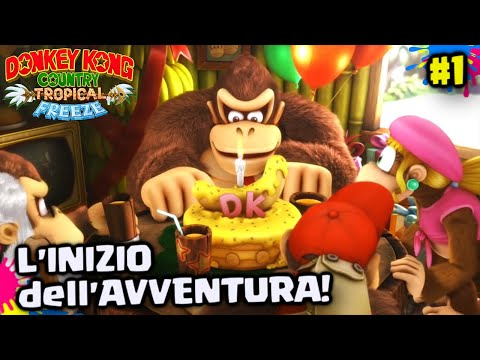 Virtual Talk | LA TIGRE SIBERIANA 🐯 from YouTube · Duration:  6 minutes 37 seconds