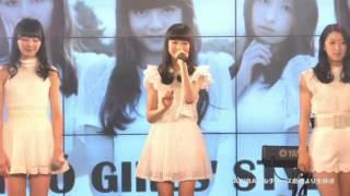TTGSFC = 東京女子流 Tokyo Girls' Style - Taiwan - Facebook = https:...