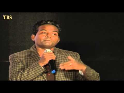 Gour Hari Dastaan The Freedom File Full Movie In Hindi