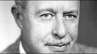 Walter Houser Brattain | Wikipedia audio article