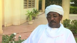 #السودان يثمن جهود #السعودية