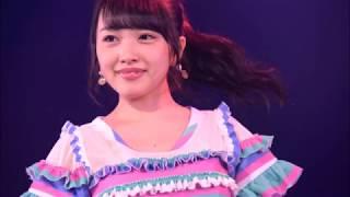 AKB48の新公演「サムネイル」が5月12日、東京・秋葉原の専用劇場で初日を迎えた。 向井地美音は、6月17日に沖縄で行われる選抜総選挙の目標を「今年は神7に入り ...