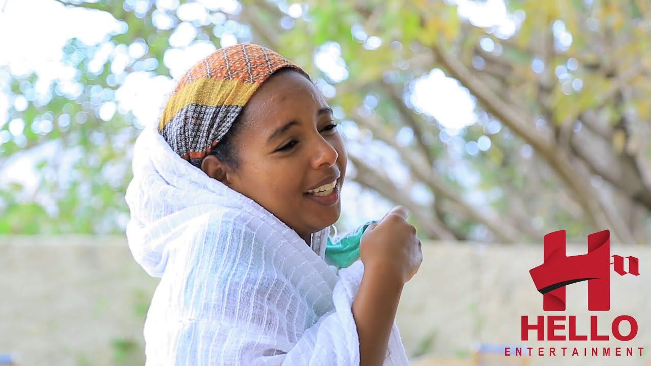 Lewtn sheftn New ethiopia comdey 2019