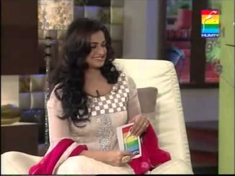 Sharmeela Farooqi Love John Abraham&Admit Bollywood Girl(Pak Mullha's Ass Still Borning)