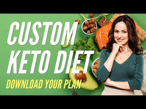 custom-keto-diet-plan-reviews-&-download