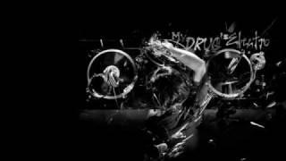 Raaban  Evana - Burn it up (Radio edit).