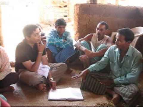 Chhattisgarh Video