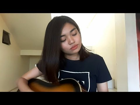 Patch Quiwa - Torete by Moonstar88   Cover