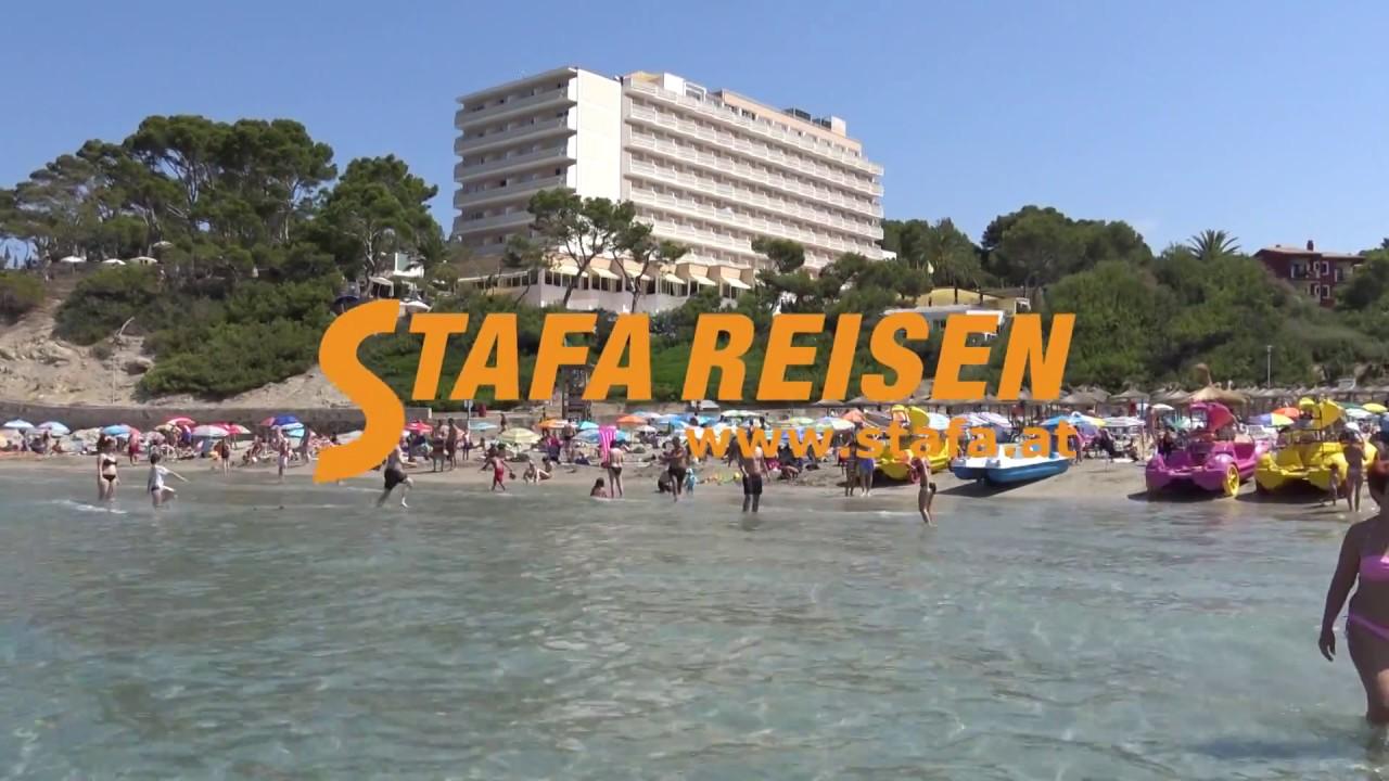 Mallorca Hotel Paguera Park