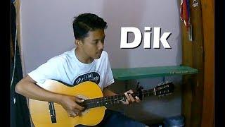Download lagu KEREN Wali Dik Nyud Guitar Cover MP3