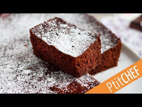 le-gâteau-le-plus-rapide-du-monde---cuisson-au-micro-ondes-!---ptitchef.com