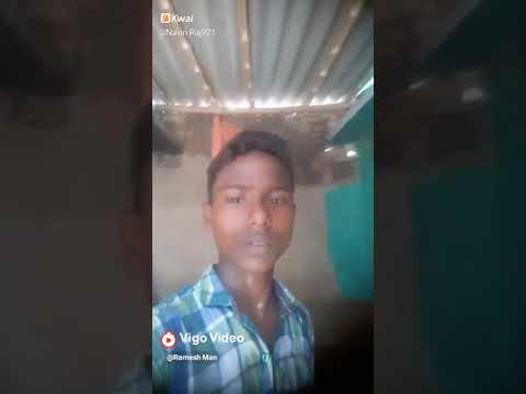 Navin Raj