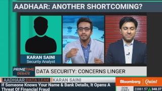 Aadhaar Data Breach: Does UIDAI's Rebuttal Hold Water?