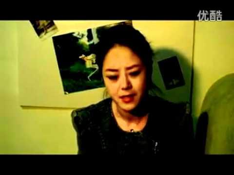 马睿菈陪睡视频下载_马睿菈首度现身谈陪睡门:视频是电影桥段 - YouTube