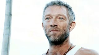 RIO, I LOVE YOU Bande Annonce (Vincent Cassel, Van...