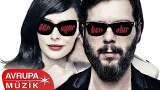Birol Giray (BeeGee) Ft. Ayşe Hatun Önal - Sen Ve Ben (Full Albüm) Video