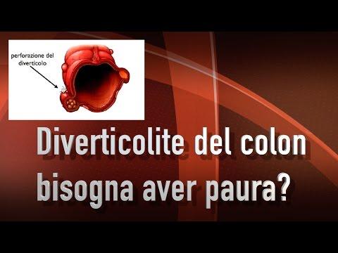 Prof. Rosario Cuomo Docente Gastroenterologo Federico II di Napoli