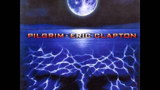 Eric Clapton - Born In Time
