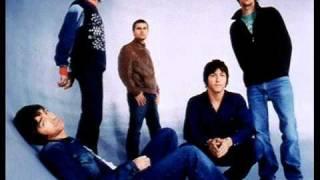 Noel Gallagher - (I Wanna Live In A Dream In My) Record Machine - Noel Gallagher