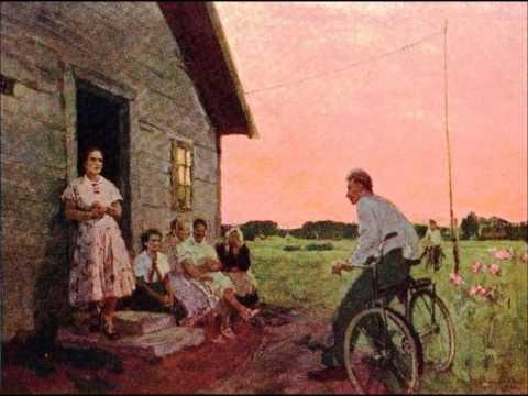 Александра Коваленко Назначай поскорее свидание 1950s