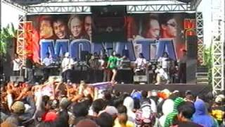 Video MOnata - kehilangan download MP3, 3GP, MP4, WEBM, AVI, FLV Oktober 2017