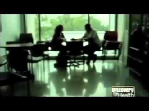 Shwachman   Diamond Syndrome SDS   Documentary