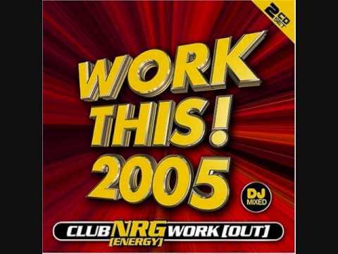 Plastic Dreams 2004 Jaydee, Hi Energy Mix