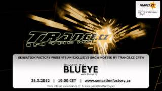 BluEye - Trance.cz In The Mix 047 GM
