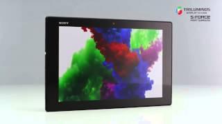 Sony Xperia Z2 Tablet Thumbnail