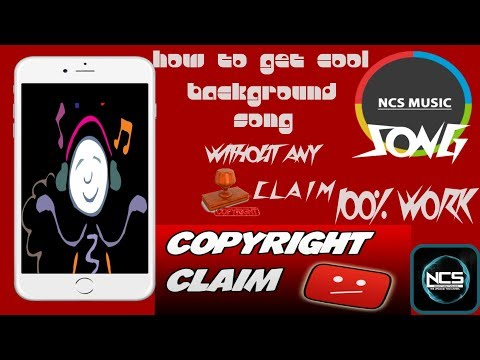 🔥How to get cool background music🔥2018🔥 for YouTube Channel?without any copyright claim.100% work!!!