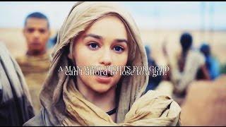 daenerys targaryen i am not your little princess